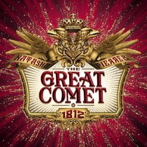 the-great-comet-of-1812