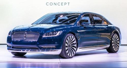 2018-Lincoln-Continental-concept